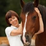 JSJ und Cranio bei Pferden 007